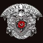 Letra Dropkick Murphys - Rose Tattoo
