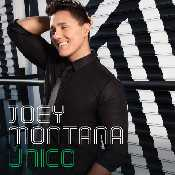 Letra Joey Montana - Love & Party feat. Juan Magan