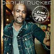 Letra Darius Rucker - Wagon Wheel