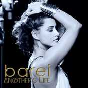 Letra Barei - Another´s Life