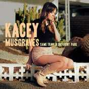 Letra Kacey Musgraves - Keep It To Yourself