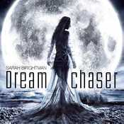 Letra Sarah Brightman - Closer