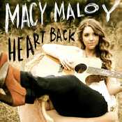 Letra Macy Maloy - Come Back Home