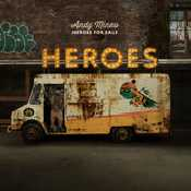 Letra Andy Mineo - Still Bleeding feat. Co Campbell
