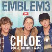 Letra Emblem3 - Say What You Mean