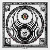 Letra Crystal Fighters - You & I