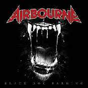Letra Airbourne - Woman Like That
