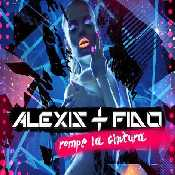 Letra Alexis & Fido - Sudao feat. Zion and Lennox
