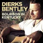 Letra Dierks Bentley - I Hold On