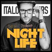 Letra ItaloBrothers - This is nightlife