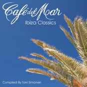 Letra Café del mar - By Your Side - James Bright & Rachel Lloyd