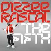 Letra Dizzee Rascal - Goin' Crazy feat. Robbie Williams