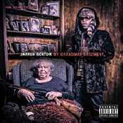Letra Jarren Benton - Smells Like feat. R.A. the Rugged Man & Mic Buddah