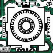 Letra M.I.A. - Know It Ain't Right