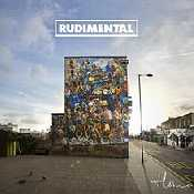 Letra Rudimental - Right Here feat. Foxes