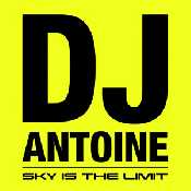 Letra DJ Antoine - Sky In The Limit feat. Mad Mark