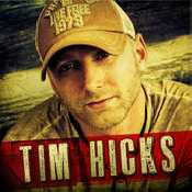 Letra Tim Hicks - Hell Raisin' Good Time
