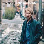 Letra Tom Odell - Long Way Down