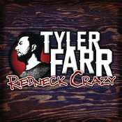 Letra Tyler Farr - That's What They're Bitin' On