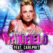 Letra Whigfield -