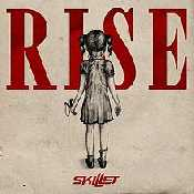 Letra Skillet - Sick Of It