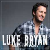 Letra Luke Bryan - Drink A Beer