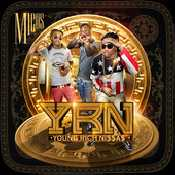 Letra Migos - We Ready feat. Soulja Boy