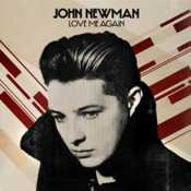 Letra John Newman - Not Giving In