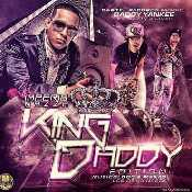 Letra Daddy Yankee - Dime Que Paso feat. Arcangel