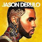 Letra Jason Derulo - Talk Dirty feat. 2 Chainz