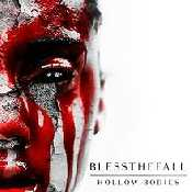Letra Blessthefall - You Wear A Crown But You're No King