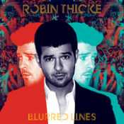 Letra Robin Thicke - Give It 2 U feat. Kendrick Lamar & 2 Chainz