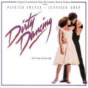 Letra Bill Medley - (I've Had) The Time of My Life feat. Jennifer Warnes