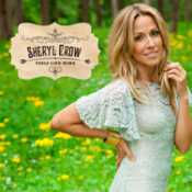 Letra Sheryl Crow - Best Of Times
