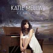 Letra Katie Melua - I Will Be There