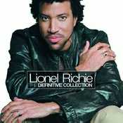 Letra Lionel Richie - All Night Long (All Night)