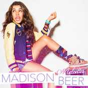Letra Madison Beer -