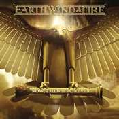 Letra Earth, Wind & Fire -