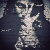 Letra Future - Honest