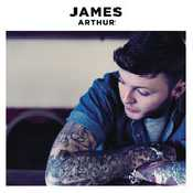Letra James Arthur - Smoke Clouds