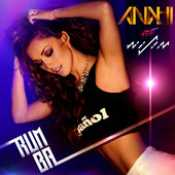 Anahi - Rumba feat. Wisin