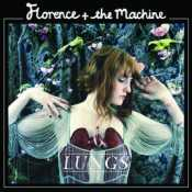 Letra Florence + The Machine - Cosmic Love