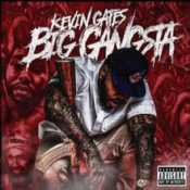 Letra Kevin Gates - World Luv