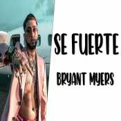 Letra Bryant Myers - Indica feat. Zion y Lennox