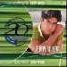 Jerry Rivera - 20th Anniversary