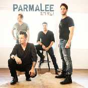 Letra Parmalee - Sunday Morning