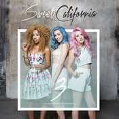 Letra Sweet California - Espérame