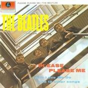 Letra The Beatles - Ask Me Why