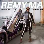 Remy Ma - 7 Winters, 6 Summers