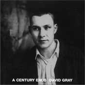 Letra David Gray - Debauchery